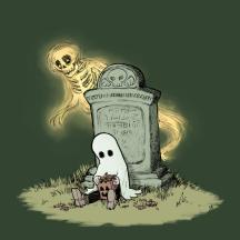 ghostyio